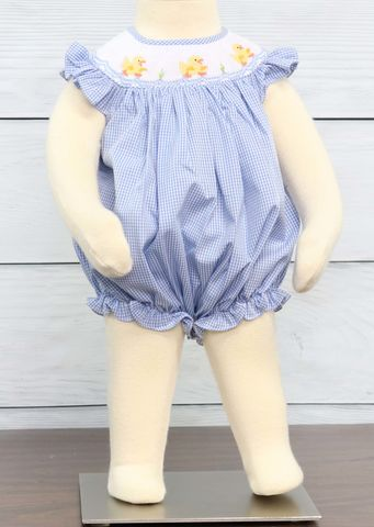 Smocked,Baby,Clothes,|,Bubbles,Zuli,Kids,Clothing,412537,-,CC040,Children,Baby_Girl_Clothes,Smocked_Dresses,Smocked_bubble,Smocking,Smock_Dress,Baby_Girl_Smocked,Smocked_Bishop,Bishop_Bubble,Baby_Clothes,Childrens_Clothing,Baby_Girl_Bubble,Childrens_Smock,Poly Cotton Fabric