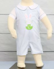 Baby,Boy,Easter,Outfits,|,Clothes,291802,Clothing,Children,Easter_Outfit,Baby_boy_Easter,Boy_Easter_Clothes,Baby_boy_Clothes,Baby_Jon_Jon,Easter_Clothing,Toddler_Boys_Easter,Boys_Easter_Clothing,Childrens_Clothes,Twin_Boys,Twin_Babies,Toddler_Twins,Siblings_Outfits