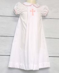 Christening,Gowns,for,Girls,,Dresses,,Baby,Girl,Dress,292093,Christening Gowns for Girls, Christening Dresses, Baby Girl Christening Dress, Clothing,Children,Baby_Girl_Baptism,Girl_Baptism_Suit,Baby_Girl_Clothes,Baby_Christening,Baby_Girl_Easter,Girl_Christening,Twin_Baby_Gifts,Christening_Gown,Baptism_Dress,D