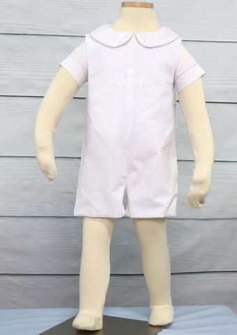 Christening,|,Outfits,for,Boys,Zuli,Kids,Clothing,292525,Baby Baptism Outfit - Baby Boy Clothes - Baby Boy Christening -Baby Christening Outfit - Baby Boy Baptism Suit - Infant Boy Baptism