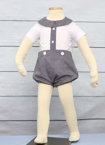 Classic,Baby,Boy,Outfit,|,Vintage,Unique,Clothes,Toddler,Bubble,Romper,|Newborn,292695,Children,Bodysuit,Baby_Clothes,Baby_Bubble_Romper,Baby_boy_Coming_Home,Take_Me_Home,Newborn_Baby_Boy,Baby_Boy_Baptism,Vintage_Baby_Boy,Baby_Boy_Outfit,Classic_Baby_Boy,Unique_Baby_Clothes,Unique_Toddler,Toddler_Clothes,Newborn_Romper