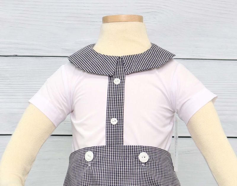 Clic Baby Boy Outfit Vintage Unique Clothes 292695 Zuli Kids Clothing