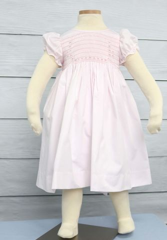 Baby,Girl,Easter,Dress,,Spring,Toddler,Dress,-,Outfits,Clothes,412608,CC175,Clothing,Children,Spring_dress,Spring_Toddler_Dress,Toddler_Girl_Outfits,Baby_Girl_Clothes,Baby_Clothes,Childrens_Clothes,Sun_Dress,Baby_Sun_Dress,Toddler_Sun_Dress,Toddler_Smocked,Smocked_Dresses,Easter_Dresses,Toddler_Twins