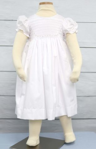 Baby,Girl,Baptism,Dress,|,Outfit,Spring,Toddler,Outfits,|Flower,Dresses,for,Toddlers,and,Infants,412608,-,CC175,Clothing,Children,Toddler_Girl_Outfits,Baby_Girl_Clothes,Smocked_Dresses,Easter_Dresses,Toddler_Twins,Spring_Dress_Toddler,Baby_Girl_Baptism,Girl_Baptism_Dress,Baptism_Outfit,Spring_Toddler_Girl,Flower_Girl_Dresses,Dresses_for_Toddlers,Toddlers_and_I