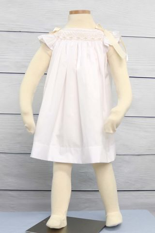 Toddler,Girl,Dresses,for,Wedding,,Cristening,Girls,412611,-,CC166,Clothing,Children,Baby,Baby_Girl_Clothes,Baby_Easter_Dress,Baby_Girl_Smocked,Smocked_Bishop,Girls_Easter_Outfit,Baby_Easter_outfits,Pink_Smocked_Dress,Childrens_Dresses,Dresses_Smocked,Smocked_Girl_Easter,Girl_Easter_Pink,Childrens,Dresses_Smock,Poly Cott