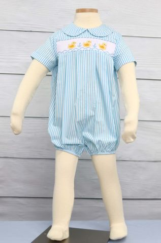 Smocked,Easter,Outfit,,Boys,Outfits,,Toddler,Boy,Outfits,412444-CC095,Children,Baby,Bodysuit,Baby_Bubble,Smocked_Baby_bubbles,Baby_boy_Clothes,Baby_Bubble_Suit,Smocked_Outfit,Smocked_Romper,Baby_boy_Smocking,Baby_boy_Smocked,Smocked_Baby_Clothes,Easter_Outfit,Smocked_Easter,Baby_Bubble_Romper,Boy_Bubble,Poly Cotton