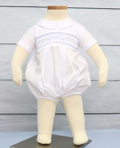 Baby,Boy,Christening,Outfits,,Baptism,Outfits,412606,-,CC170,Children,Bodysuit,Smocked_Baby_bubbles,Baby_boy_Clothes,Smocked_Outfit,Baby_boy_Smocked,Smocked_Clothing,Smocked_Baby_Clothes,Baby_Boy_Wedding,Boy_Wedding_Outfit,Baby_Boy_Baptism,Boy_Baptism_Outfit,Baby_Christening,Baby_Boy_Coming,Coming_Home_Outfit