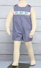 Smocked,Baby,Boy,Clothes,,Whale,Clothing,412781,-,DD173,Children,Baby_boy_Clothes,Baby_Boy_Romper,Siblings_Outfits,Smocked_Jon_Jon,Romper_Outfit,Baby_Bubble_Romper,Beach_Portrait,Whale_Clothing,Clothes_with_Whales,Smocked_Baby_Boy,Baby_Boy_Smocked,Boy_Smocked_Clothes,Whale_Baby_Clothes,Poly Cotto