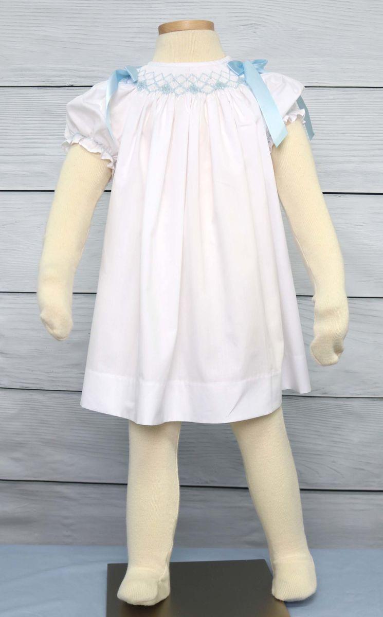 b4fcc113b Boho Flower Girl Dresses For Weddings