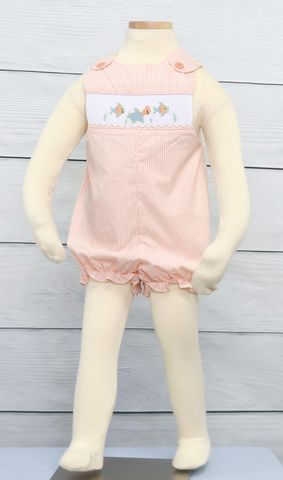 Baby,Girl,Clothes,,Smocked,Child,Play,Clothing,412119,-A119,Baby_Girl_Clothes, Play_Clothes, Child_Play_Clothing, Clothing,Children,Baby_Girl_Bubble,Baby_Bubble,Smocked_Baby_Bubbles,Baby_Girl_Smocked,Smocked_Clothing,Smocking,Smocked_Romper,Baby_Bubble_Suit,Childrens_Clothing,Siblings_Outfit