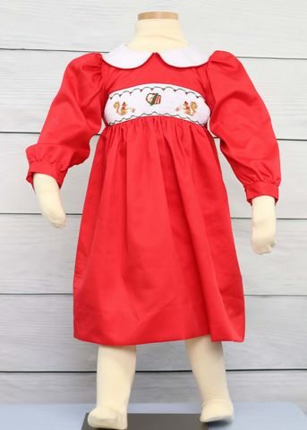 Christmas,Dress,Baby,Girl,,Toddler,Girl,Dress,,Outfit,412110-A110,Clothing,Children,Toddler_Girls,Smocked_Dresses,Christmas_Dress,Toddler_Christmas,Christmas_Outfit,Baby_Girl_Clothes,Christmas_Dresses,Baby_Smocked_Dress,Kids_Christmas,Toddler_Smocked,Dress_Baby_Girl,Toddler_Girl,Christmas_Smocked,Poly Cotton Fabric