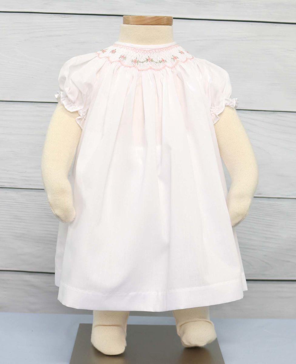 ec18e4356 Where To Buy Baptism Dresses Near Me
