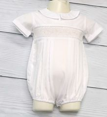 Baby,Boy,Coming,Home,Outfit,,Etsy,Outfit,412855,-,AA001,Children,Bodysuit,Baby_boy_Clothes,Baby_Bubble_Romper,Smocked_Easter,Baptism_Baby_Bubble,Baby_Bubble_Suit,Baby_Take_Me_Home,Take_Me_Home_Outfit,Smocked_Clothes,Coming_Home_Outfit,Baby_boy_Coming,Coming_Home_Clothes,New_Baby_Coming_Home,Baby_Coming_Ho