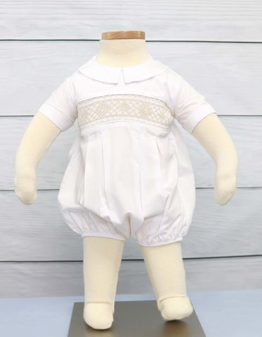 Baby,Boy,Coming,Home,Outfit,,Etsy,Outfit,412854,-,CC096,Children,Bodysuit,Baby_boy_Clothes,Baby_Bubble_Romper,Smocked_Easter,Baptism_Baby_Bubble,Baby_Bubble_Suit,Baby_Take_Me_Home,Take_Me_Home_Outfit,Smocked_Clothes,Coming_Home_Outfit,Baby_boy_Coming,Coming_Home_Clothes,New_Baby_Coming_Home,Baby_Coming_Ho