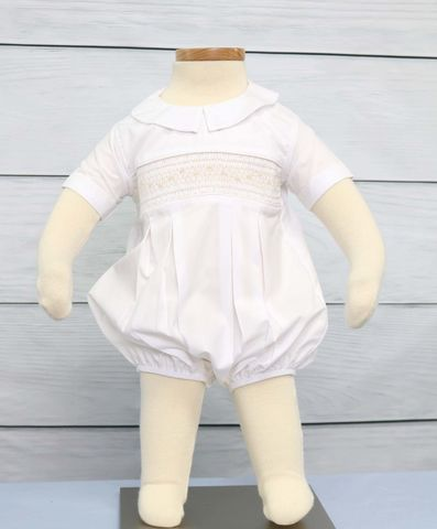 Baby,Boy,Coming,Home,Outfit,,Etsy,Outfit,412858,-DD102,Children,Bodysuit,Baby_boy_Clothes,Baby_Bubble_Romper,Smocked_Easter,Baptism_Baby_Bubble,Baby_Bubble_Suit,Baby_Take_Me_Home,Take_Me_Home_Outfit,Smocked_Clothes,Coming_Home_Outfit,Baby_boy_Coming,Coming_Home_Clothes,New_Baby_Coming_Home,Baby_Coming_Ho