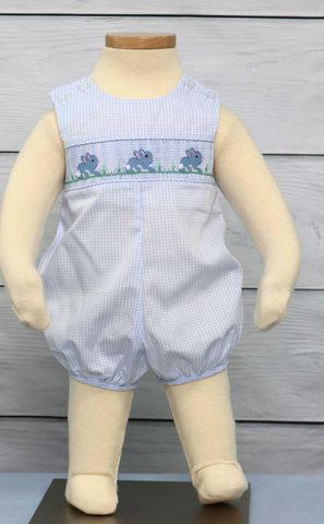 Boys,Easter,Outfits,,Baby,Boy,Zuli,Kids,Clothing,412848,-,DD220,Boys Easter Outfits, Baby Boy Easter Outfits,Children,Easter_Jon_Jon,Bby_Boy_Clothes,boy_Easter_Outfits,Infant_Easter,Easter_Outfit,Baby_Boy_Romper,Sibling_Outfits,Smocked_Jon_Jon,Infant_Easter_Outfit,Baby_Easter,Childrens_Clothing,Kids_Cloth