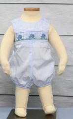 Baby,Boy,Easter,Outfits,|,Zuli,Kids,Clothing,412848,-,DD220,Children,Easter_Jon_Jon,Bby_Boy_Clothes,boy_Easter_Outfits,Infant_Easter,Easter_Outfit,Baby_Boy_Romper,Sibling_Outfits,Smocked_Jon_Jon,Infant_Easter_Outfit,Baby_Easter,Childrens_Clothing,Kids_Clothing,Easter_John_John