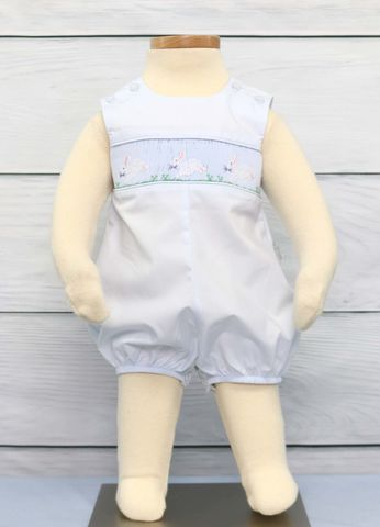 Baby,Boy,Easter,Outfit,,Babys,First,412850,-DD230,Children,Bodysuit,Smocked_Birthday,Birthday_Jon_Jon,Baby_Boy_Clothes,Boys_First_Birthday,Baby_boy_Birthday,Boy_Birthday_Outfit,Baby_Boy_Smocked,Baby_Boy_Jon_Jon,Baby_Boy_First,1st_Birthday_Boy,Smocked_Baby_Boys,Smocked_Romper,Toddler_Boy