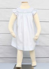 Easter,Dresses,|,Baby,412851,-,DD231,Clothing,Children,Dress,Baby_Girl_Clothes,Baby_Clothes,Easter_Dresses,Baby_Girl_Easter,Easter_Outfits,Infant_Easter_Dress,Easter_Outfit,newbor_Girl_Easter,Twin_Babies,Sister_Easter,Baby_Girl_Smocked,Baby_Easter_Dress,Siblings_Outfits,Poly Cotton Fabric