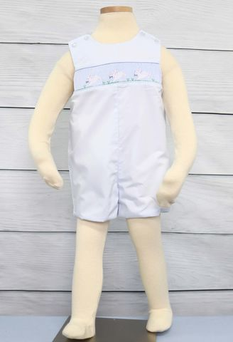 Baby,Boy,Easter,Outfits,,Toddler,Rompers,,Zuli,Kids,412853,-DD229,Clothing,Children,Easter_Jon_Jon,Bby_Boy_Clothes,boy_Easter_Outfits,Infant_Easter,Easter_Outfit,Baby_Boy_Romper,Sibling_Outfits,Smocked_Jon_Jon,Infant_Easter_Outfit,Baby_Easter,Childrens_Clothing,Kids_Clothing,Easter_John_John