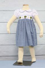 Smocked,Dresses,,Baby,Clothes,,Dress,412043-A026,Clothing,Children,Smocked_Dresses,Baby_Girl_Clothes,Christmas_Dress,Baby_Clothes,Toddler_Dresses,Christmas_Baby_Dress,Baby_Girl_Dress,Child_Dress,Childrens_Dress,Sweet_Dress,First_Christmas,Baby_Christmas,Christmas_Outfit,Cotton Fabric,Poly Cotton