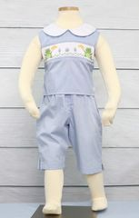 Smocked,Baby,Clothes,,Clothing,,Dresses,412039,A022,Smocked Dresses, Smock Dress, Smocked baby clothes, Smocked Clothing, Smocked Dress, Girls Capris, Capri Pants