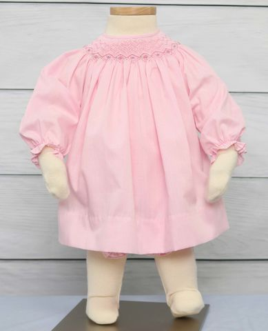 Flower,Girl,Dress,,Easter,Dress,Smocked,,Outfits,|Girls,Baby,Girl,,Smocked,Dresses,412366-K078,Clothing,Children,Bishop_Dress,Baby_Girl_Clothes,Smocked_Dresses,Dresses_Baby_Girl,Spring_Dress,Baby_Dedication,Flower_Girl_Dress,Bishop_Smocked,Smocked_Dress,Easter_Dress,Dress_Smocked,Girls_Easter_Dresses,Baby_Girl_Smocked