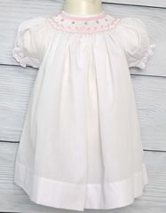 Baby,Girl,Easter,Clothes,,Infant,Dresses,,Toddler,Outfits,412345-J083,Clothing,Children,Baby_Girl_Clothes,Easter_Dresses,Baby_Girl_Easter,Easter_Outfits,Infant_Easter,Easter_Outfit,Newborn_Girl_Easter,Baby_Easter_Dress,Baby_Easter,Infant_Easter_Dress,Infant_Easter_Outfit,Baby_Clothes,Smocked_Dresses,Poly Cotton Fabric