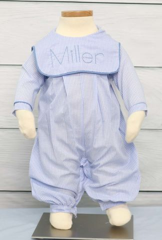 Baby,Boy,Coming,Home,Outfit,,Matching,Infant,Easter,Suits,293024,Clothing,Children,Baby_Boy_Coming_Home,Coming_Home_Outfit,Baby_Boy_Clothes,Baby_boy_Romper,Newborn_Baby_Boy,Take_Home_Outfit_Boy,Baby_Take_Home,Newborn_Baby_Outfits,Baby_Outfits,Outfits_Pictures,Baby_Boy_Picture,Boy_Picture_Outfits,Outfits_for_Pictur