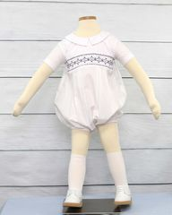 Baby,Boy,Coming,Home,Outfit,,Outfits,412729,-DD123,Children,Bodysuit,Baby_boy_Clothes,Baby_Bubble_Romper,Smocked_Easter,Baptism_Baby_Bubble,Baby_Bubble_Suit,Baby_Take_Me_Home,Take_Me_Home_Outfit,Smocked_Clothes,Coming_Home_Outfit,Baby_boy_Coming,Coming_Home_Clothes,New_Baby_Coming_Home,Baby_Coming_Ho