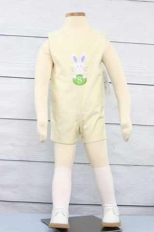 Baby,Boy,Easter,Outfits,,Outfits,291805,Clothing,Children,Easter_Outfit,Baby_boy_Easter,Boy_Easter_Clothes,Baby_boy_Clothes,Baby_Jon_Jon,Easter_Clothing,Toddler_Boys_Easter,Boys_Easter_Clothing,Childrens_Clothes,Twin_Boys,Twin_Babies,Toddler_Twins,Siblings_Outfits