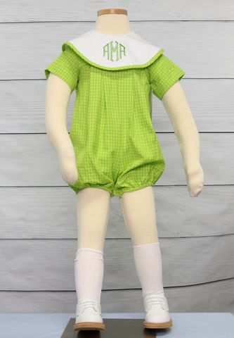 Baby,Clothes,|,Boy,Coming,Home,Outfit,291845,Clothing,Children,Coming_Home_Outfit,Newborn_Take_Me_Home,Take_me_Home_Outfit,Baby_Boy_Bubble,Baby_Boy_Clothes,Baby_Clothes,Baby_Boy_Coming_Home,Baby_Boy_Romper,Childrens_Clothes,Custom_Boutique,Boutique_Clothing,Newborn_Outfits,Outfits_for_Boys