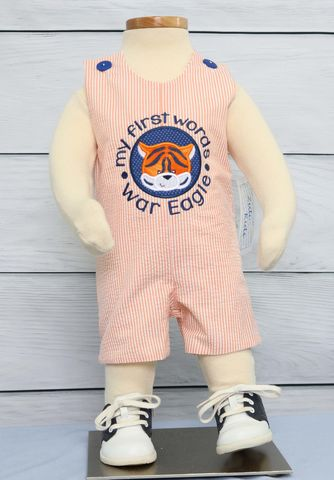 Football,Jon,|,Auburn,Jon,,AU,Baby,Clothes,293832,Children,Bodysuit,Baby_Football_Outfit,Sports_Baby_Onesies,Baby_Shortall,Football_Jon_Jon,Auburn_Football,Baby_Football,Football_Outfits,Auburn_Baby_Boy,Baby_Boy_Romper,Auburn_Tiger_Clothes,Auburn_War_Eagle,AU_Baby_Clothes,AU_Baby_Clothing,Cotton Ble