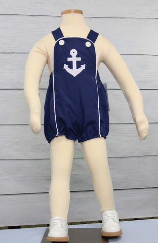 Nautical,Baby,Boy,Clothes,|,Sailor,Outfit,Zuli,Kids,292206,Clothing,Children,Baby_boy_Sunsuit,Baby_boy_Clothes,Baby_Boy_Nautical,Nautical_Clothes,Nautical_Outfit,Twin_Babies,Baby_Sailor_Ourtif,Baby_Clothes,toddler_Twins,Childrens_Clothes,Baby_Sunsuit,Sun_Suit,Childrens_Clothing