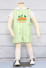 Toddler,Boy,Easter,Outfits,,Zuli,Kids,292335,Children,Baby,Bodysuit,Boys_Easter_Outfit,Baby_Clothes,Newborn_Boy,Easter_Outfit,Infant_Boy,Baby_Boy_Clothes,Brother_Easter,Sister_Easter_Outfit,Baby_Boy,Twin_Babies,Kids_Clothes,Baby_Clothing,Baby_Boy_Clothing