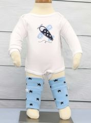 Airplane,Birthday,|,Baby,Boy,Leg,Warmers,Zuli,Kids,Clothing,292564,Airplane Birthday | Airplane Baby Shower | Baby Boy Leg Warmers | Baby Boy Leggings | Baby Birthday Outfit