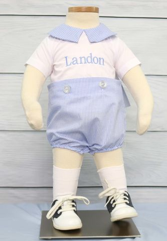 Baby,Boy,Bubble,|,Easter,Outfit,Clothes,Romper,292570,Clothing,Children,Baby_Boy_Clothes,Baby_Boy_Bubble,Baby_clothes,Toddler_Twins,Childrens_Clothes,Embroidery_Blank,Boy_Clothing,Brother_Brother,Personalized_Easter,Easter_Shirt,Boy_Easter_Outfit,Matching_Easter