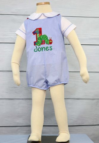 1st,Birthday,Boy,Outfit,,Caterpillar,First,Birthday,,Outfit,293005,Children,Baby,Bodysuit,Baby_Boy_Clothes,Twin_Babies,Baby_Shortalls,Caterpillar_First,First_Birthday,Birthday_Clothing,Caterpillar_Birthday,Birthday_Outfit,Shortalls,Very_Hungry,1st_Birthday_Outfit,Outfit_Boy,Toddler_Boy,Poly Cotton Fabric