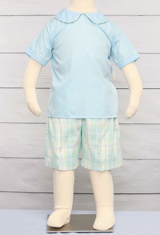 Toddler,Boy,Shorts,,Baby,Clothes,,Easter,Outfits,292149,Clothing,Children,Boys_Short_Set,Baby_Boy_Clothes,Toddler_Boys_Shorts,Little_Boys_Shorts,Baby_Clothes,Childrens_Clothes,Toddler_Twins,Toddler_Boy_Outfit,Siblings_Outfits,Cotton Fabric