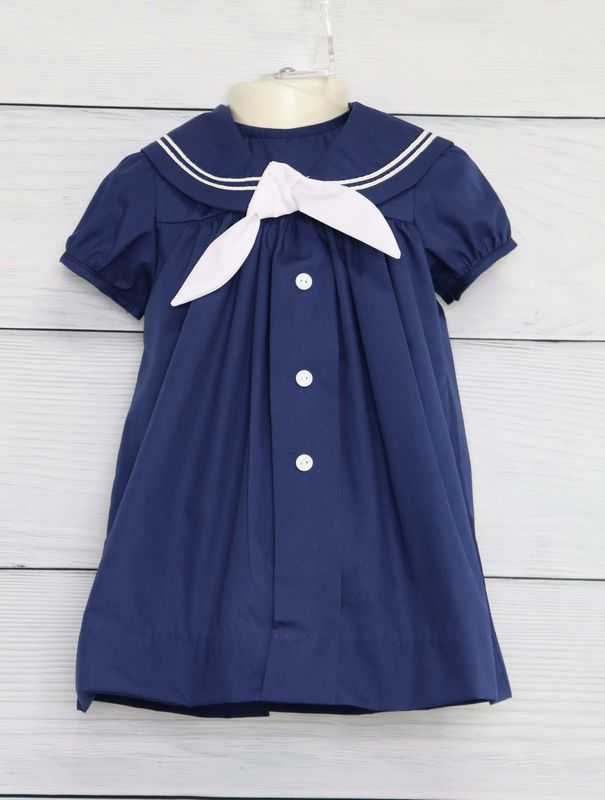 luxury girls sailors outfit or 19 toddler girl sailor costume