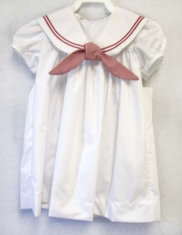 Baby,Sailor,Dress,,Girl,Clothes,292535,Clothing,Children,baby_sailor_dress,baby_girl_clothes,toddler_dress,matching_brother,childrens_dress,baby_sailor,baby_girl_nautical,girl_nautical_outfit,Nautical_Clothing,Toddler_Girl,Baby_Clothes,Childrens_Clothes,Baby_Nautical