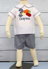 Building,Blocks,Clothes,,Block,Birthday,Party,,1st,293836,Children,Baby,Bodysuit,Baby_Boy_Clothes,Baby_Clothes,Siblings_Outifts,Twin_Babies,Boys_Romper,Matching_Brother,Baby_Boy_Baptism,Baby_Boy_Wedding,Wedding_Outfit,Baby_Wedding_Outfit,Baby_Christening,Christening_Clothes,Christening_Outfit,Cotton Blend Fabric