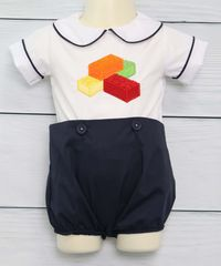 Baby,Boy,1st,Birthday,Outfit,,Building,Blocks,Birthday,,First,Party,293837,Clothing,Children,Baby_Boy_Clothes,Baby_Clothes,Baby_Boy_Romper,2_Piece_Baby_Boy,Baby_Bubble,Bubble_Romper,Baby_Bubble_Suit,Boy_Clothing,childrens_Clothes,Clothes_for_Baby,Baby_Boy_Gift,Dressy_Baby_Boy,Baby_Boy_Church,PolyCotton Fabric