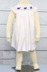 Whale,Clothing,,Baby,Clothes,,Smocked,Dresses,,White,Beach,Dresses,412400,-BB067,Clothing,Children,Baby_Girl_Clothes,Beach_Outfit,Beach_Clothing,white_Beach_Dress,Portrait_Dress,Beach_Portrait,Spring_Dress,Spring_Toddler_Dress,Toddler_Girl_Outfits,Childrens_Clothes,Bishop_Dresses,Bishop_Dress,Toddler_Smocked