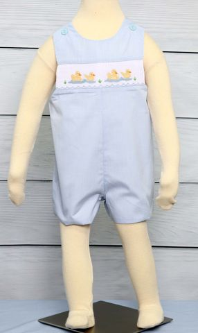 Toddler,Boys,Easter,Outfits,Zuli,Kids,Clothing,412512,-,BB054,Children,Baby,Easter_Jon_JOn,Baby_boy_Clothes,Boy_Easter_Outfits,Infant_Easter,Easter_Outfit,Baby_Boy_Romper,Siblings_Outfits,Smocked_Jon_Jon,Boy_Easter_Jon_Jon,Easter_John_John,Boy_Jon_JOn,Baby_Jon_Jon,Boy_John_John,Poly Cotton Fabric