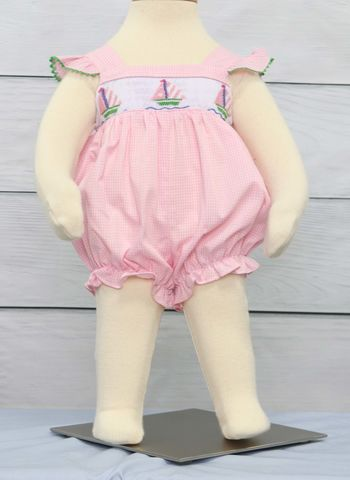 Baby,Shower,Gifts,,Gift,for,Girl,,Girl,Bubble,Romper,412542,-,BB066,Children,Bodysuit,Baby_Girl_Bubble,Baby_Girl_Clothes,Baby_Bubble,Smocked_Baby_Bubbles,Baby_Bubble_Suit,Baby_Bubble_romper,Beach_Outfit,Toddler_Beach,Smocked_Sunsuit,Baby_Girl_Sunsuit,Baby_Shower_Gift,Shower_Gift_Baby,Shower_Gift_Girl,Cotton Fabric