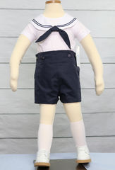 Baby,Nautical,Toddler,,Sailor,Outfit,,Boys,Suit,291636,Clothing,Children,newborn_infant,twin_babies,twin_baby_outfits,baby_sailor_suit,baby_boy_clothes,matching_brother,Nautical_Toddler,Baby_Sailor_Outfit,Boy_Sailor_Suit,Infant_Sailor_Suit,Nautical_Clothing,Baby_Rompers,Nautical_Clothes