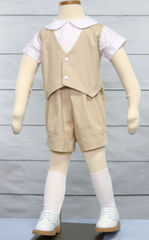 Baby,Boy,Wedding,Outfit,,Ring,Bearer,Toddler,Outfit,291789,Children,Bodysuit,Baby_Boy_Clothes,Baby_Boy_Easter,Boy_Coming_Home,Childrens_Clothing,Ring_Bearer_Wedding,Wedding_Outfit,Ring_Bearer_outfit,Ring_Bearer_Shirt,Toddler_ring_Bearer,Baby_Boy_Wedding,Wedding_Outfits,Baby_Wedding_Outfit,Cotton Fabric,Zuli