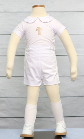 Baby,Boy,Baptism,Suit,,Christening,Outfit,,Outfit,292201,Baby Boy Baptism Suit -Baby Christening Outfit - Baby Boy Christening Children,Bodysuit,Baby_Boy_Clothes,Twin_Babies,Infant_Twin_outfits,Outfit_for_Newborn,Baby_Clothes,Boy_Bubble,Coming_home_Outfit,Baby_Boy_Easter,Easter_Outfit,Baby_Baptism_Outfit,B