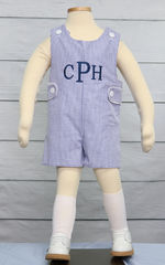 Baby,Boys,Summer,Clothes,,Boy,Rompers,,Clothes,292580,Clothing,Children,Baby_Boy_Dedication,Toddler_Twins,Baby_baptism,Baby_boy_Baptism,Baby_Boy_Jon_Jon,John_Johns,Baby_boy_John_Johns,Baby_boy_Clothes,Baby_Baptism_Outfit,Personalized_Baby,Baby_Boy_Coming_Home,Coming_Home_Outfit,Baby_Boy_Romper
